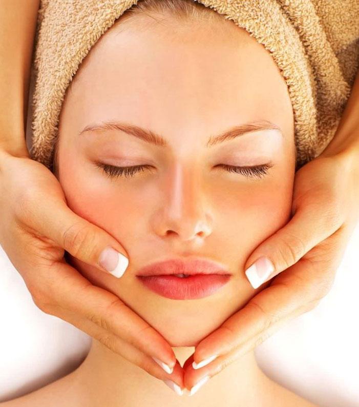 Angela S Signature Facial Skin Care Treatment Nice Skin Beverly Hills