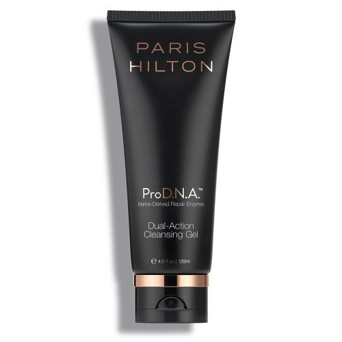 Paris Hilton Skincare Pro DNA Cleansing Gel